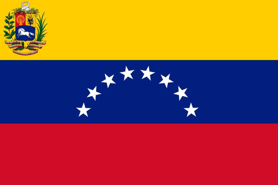 Casino Online en Venezuela