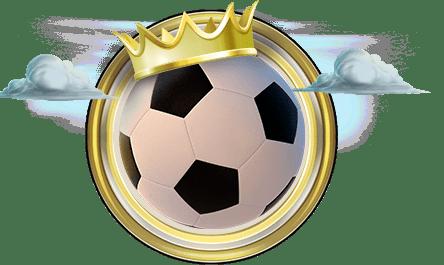 fútbol con 22bet