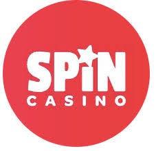 Centro de Lealtad de Spin Casino en Venezuela