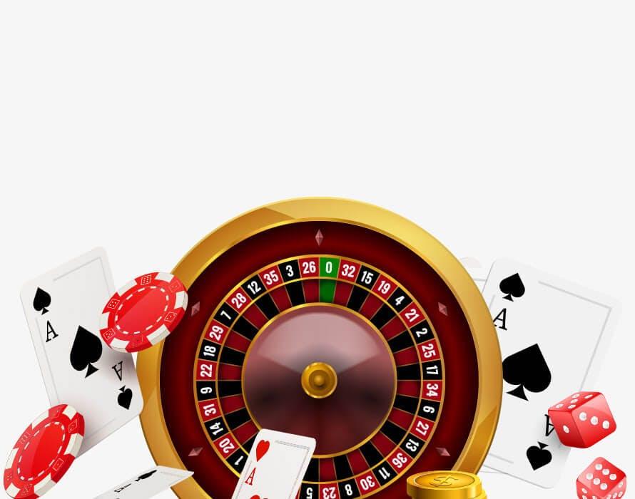 Ruleta en Ruby Fortune casino